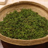 幸村 - 料理写真:大量の花山椒