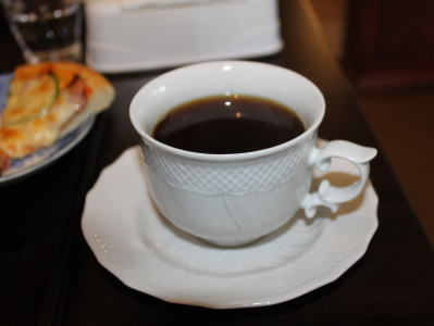 cafe遊楽