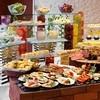 アロマーズ - 料理写真:20周年記念サマーランチビュッフェ