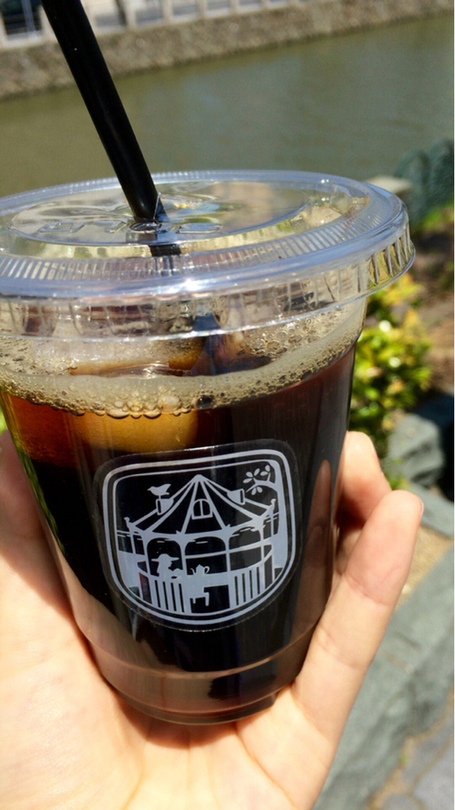 リトル コート コーヒー