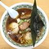 味の一平 - 料理写真:しょうゆチャーシュー_1,020円