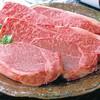 近江牛一筋 農家レストラン だいきち - 料理写真: