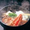 米沢牛黄木 - 料理写真: