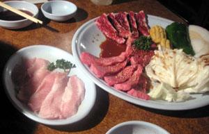 七輪 茨木店