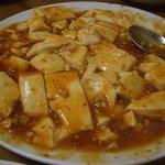 5140595 - 麻婆豆腐