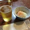 ゑがほ食堂 - 料理写真:下駄ばきのお客様は温泉卵サービス