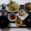 旬・肴処きよ川 - 料理写真: