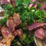 とり鶴 - 料理写真: