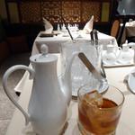 51407654 - 紹興酒