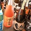 柚乃香 - ドリンク写真:梅酒や地酒もございます