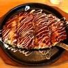 どんでん - 料理写真:関西風ぶた肉入