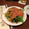 好魚猫 - 料理写真: