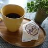 八天堂 - ドリンク写真:うちカフェしました^^