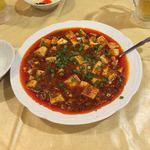 中国家庭料理 楊 - 見た目よりは辛い!
