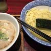 麺屋まる - 料理写真: