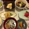 北海の旬 ふく亭 - 料理写真:
