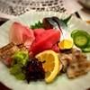 魚屋スタンドふじ - 料理写真: