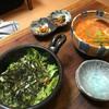 おんま - 料理写真:
