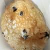 草津パーキングエリア(下り線)スナックコーナー - 料理写真:チョコチップ☆メロンパン
