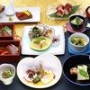 弥左衛門 - 料理写真:【慶事会席】 招福~しょうふく~ [¥10,000]