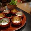 キンカオコン - 料理写真: