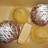 和洋菓子 高月堂 - 料理写真:お買い上げ