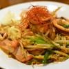 梵天食堂 - 料理写真: