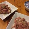焼肉みやび - 料理写真: