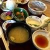 ゑびす屋 - 料理写真:おわら御膳(1080円)