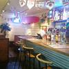 UMIYA CAFE westpoint - メイン写真: