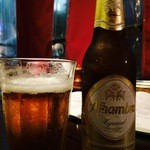 51507054 - ビール