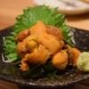 魚の蔵 - メイン写真: