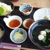 旬彩炙りダイニング からと屋 - 料理写真: