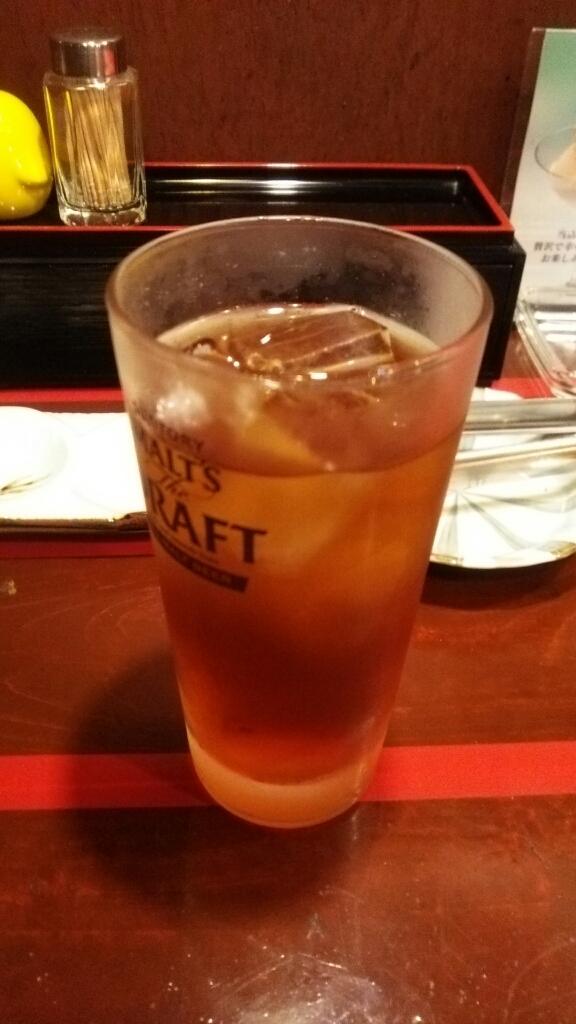 焼肉レストラン七星 草加2丁目店