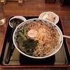 甲州屋 - 料理写真: