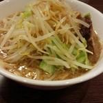 51523675 - 男山ラーメン(16-05)