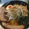 つじ製麺所 - 料理写真: