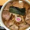 麺や貴伝 - 料理写真:(2016-5-28)  肉中華麺