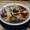 Ramenaokiya - 料理写真:チャーシューメン