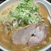 なまら - 料理写真:
