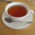 51540069 - 紅茶
