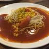 めりけん堂 - 料理写真:イタリアンS550円税込