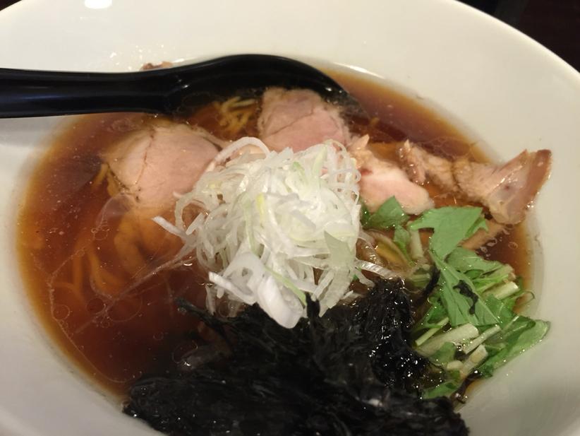 拉麺 黒ノ坊 三軒茶屋店