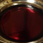 51557712 - 名古屋コーチンの濃厚鶏すき鍋(10品コース)