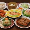 中国料理 福興 - メイン写真: