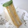 プス - 料理写真:卵サンド