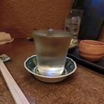 のと半島時代屋 - 地酒(石川・富山)を