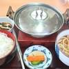 花月そば処 - 料理写真: