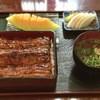 宇な松 - 料理写真: