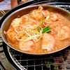 焼肉 ぷるぷるホルモン - 料理写真:
